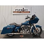 2021 Harley-Davidson Touring Road Glide Special for sale 201066274
