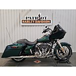 2021 Harley-Davidson Touring for sale 201066274