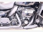 2021 Harley-Davidson Touring Road Glide Limited for sale 201066393