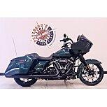 2021 Harley-Davidson Touring for sale 201066398