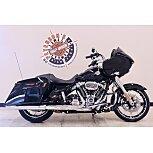 2021 Harley-Davidson Touring for sale 201066399