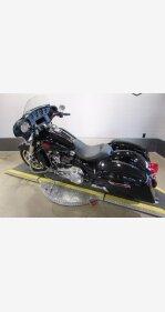 2021 Harley-Davidson Touring Electra Glide Standard for sale 201066475