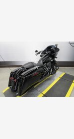 2021 Harley-Davidson Touring for sale 201066478