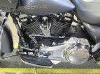 2021 Harley-Davidson Touring Road Glide for sale 201066479