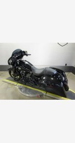 2021 Harley-Davidson Touring for sale 201066481