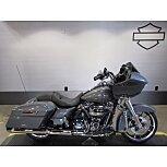 2021 Harley-Davidson Touring Road Glide for sale 201066515