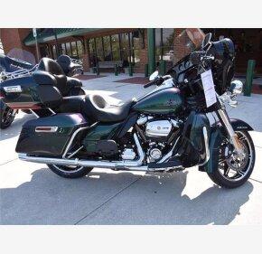 2021 Harley-Davidson Touring for sale 201067160