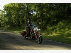 2021 Harley-Davidson Touring Road King for sale 201067491