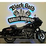 2021 Harley-Davidson Touring for sale 201067494