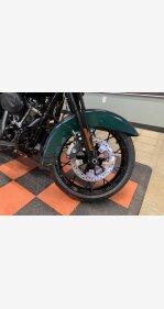 2021 Harley-Davidson Touring for sale 201067907