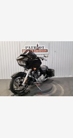 2021 Harley-Davidson Touring for sale 201068207