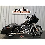 2021 Harley-Davidson Touring for sale 201068207
