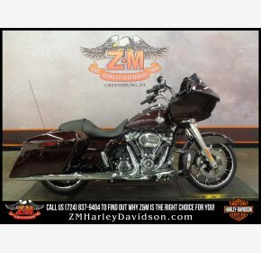 2021 Harley-Davidson Touring for sale 201069040