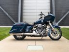 2021 Harley-Davidson Touring Road Glide Special for sale 201069040