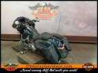 2021 Harley-Davidson Touring Road Glide Special for sale 201069042