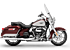 2021 Harley-Davidson Touring Road King for sale 201069915