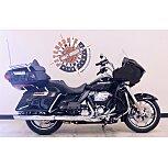 2021 Harley-Davidson Touring Road Glide Limited for sale 201069917