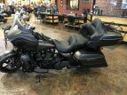 2021 Harley-Davidson Touring Ultra Limited for sale 201069949