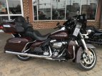 2021 Harley-Davidson Touring Ultra Limited for sale 201069985