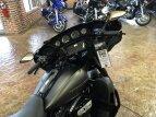 2021 Harley-Davidson Touring Ultra Limited for sale 201069996