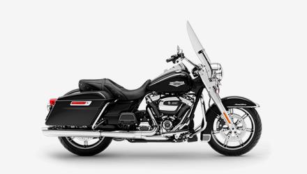 2021 Harley-Davidson Touring Road King for sale 201069998