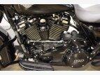 2021 Harley-Davidson Touring for sale 201070149