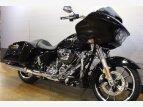 2021 Harley-Davidson Touring Road Glide for sale 201070151