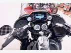 2021 Harley-Davidson Touring Road Glide Limited for sale 201070358