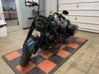 2021 Harley-Davidson Touring for sale 201070535