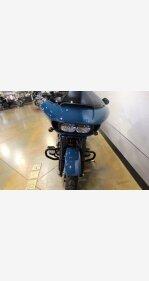 2021 Harley-Davidson Touring for sale 201070562