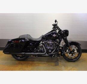 2021 Harley-Davidson Touring for sale 201070563