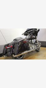 2021 Harley-Davidson Touring for sale 201070565