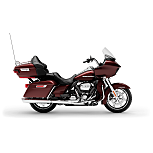 2021 Harley-Davidson Touring Road Glide Limited for sale 201071011