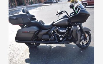 2021 Harley-Davidson Touring for sale 201071146