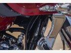 2021 Harley-Davidson Touring Road Glide for sale 201072454