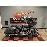 2021 Harley-Davidson Touring Road Glide for sale 201072927