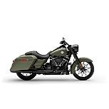 2021 Harley-Davidson Touring for sale 201073311