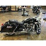 2021 Harley-Davidson Touring Road King for sale 201073351