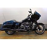 2021 Harley-Davidson Touring for sale 201074149