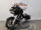2021 Harley-Davidson Touring for sale 201074738