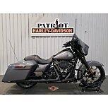 2021 Harley-Davidson Touring for sale 201074740