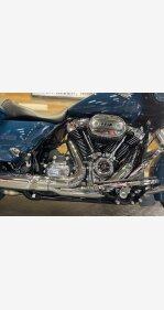 2021 Harley-Davidson Touring for sale 201075438