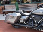 2021 Harley-Davidson Touring for sale 201075468