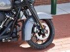 2021 Harley-Davidson Touring for sale 201075468