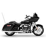 2021 Harley-Davidson Touring Road Glide for sale 201077300