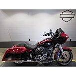 2021 Harley-Davidson Touring for sale 201077329