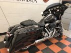 2021 Harley-Davidson Touring for sale 201081085