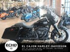 2021 Harley-Davidson Touring for sale 201081108