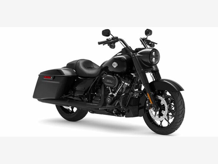 2021 Harley-Davidson Touring for sale 201081181