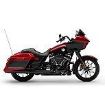 2021 Harley-Davidson Touring for sale 201081186